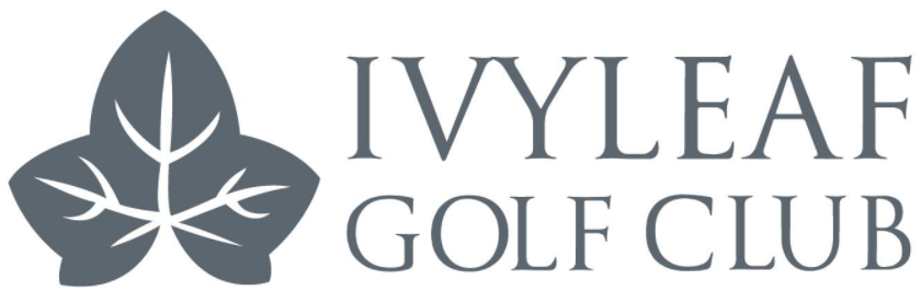 Ivyleaf Golf Course in Bude, Cornwall